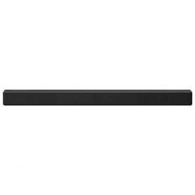 Barre de son barre avec caisson intégré LG