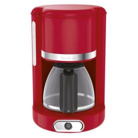 Machine à café Filtre MOULINEX