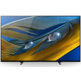 Téléviseur écran 4K SONY