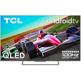 Téléviseur écran 4K TCL