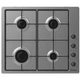 Table de cuisson gaz CANDY - CHW6LBX