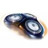 Tête de rasoir Accessoire PHILIPS RQ11.50