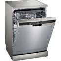 Lave-vaisselle largeur 60 cm SIEMENS - SE23HI42VE