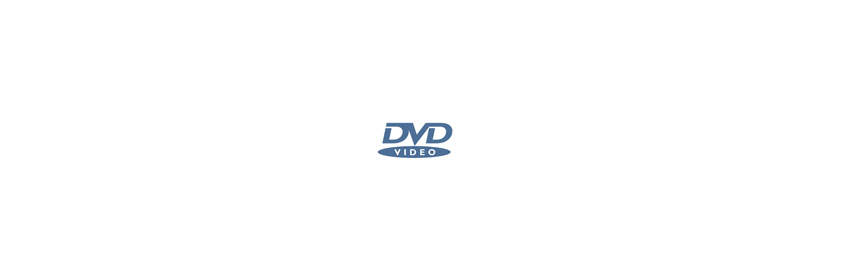 Lecteur DVD