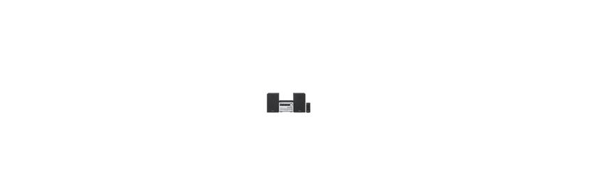 Micro-chaîne