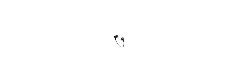 Ecouteur