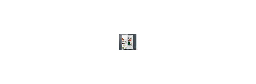 Réfrigérateur intégrable