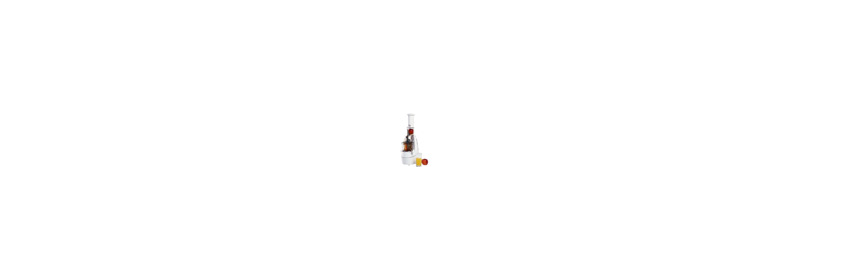 Centrifugeuse / Extracteur de jus