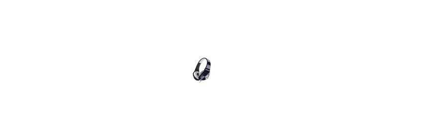 Circum-aural