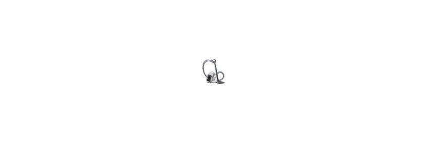 Vapeur/aspirateur