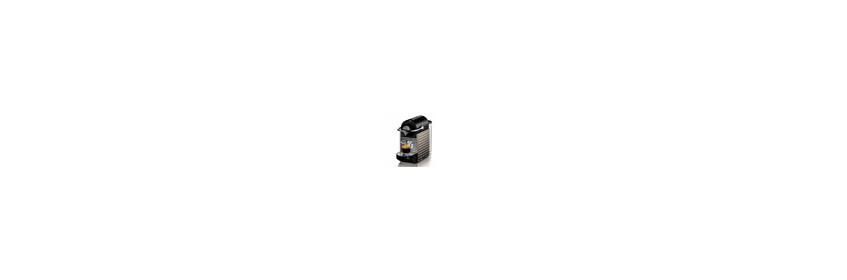 Expresso à capsules