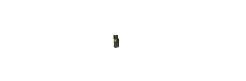 Extracteur de jus