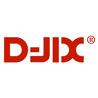 D-JIX
