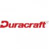 DURACRAFT